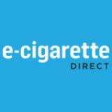 EcigaretteDirect Discount Code