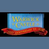 Warwick Castle Discount Code