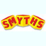 Smyths Discount Code