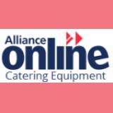 Alliance Online Discount Code