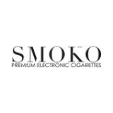 Smoko Discount Code