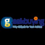 GeekBuying Discount Code