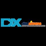 DX.com Discount Code