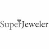 SuperJeweler Discount Code