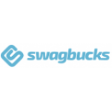 Swagbucks Discount Code