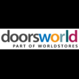 DoorsWorld Coupons
