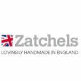 Zatchels Coupons