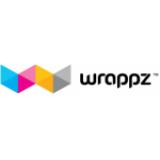 Wrappz Discount Code